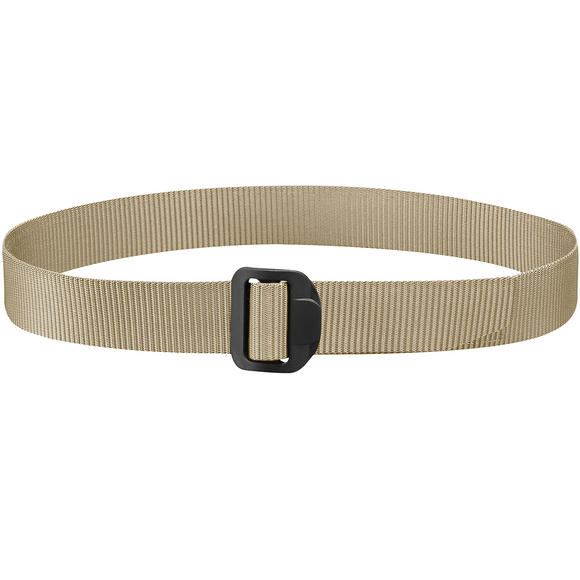 Propper Tactical Belt Khaki