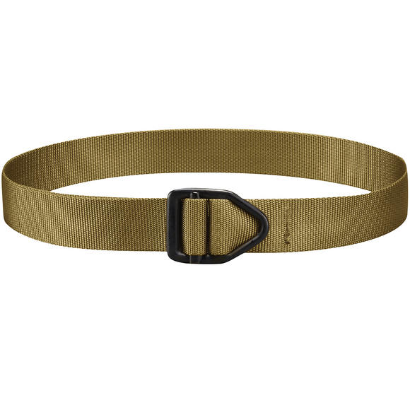 Propper 360 Belt Coyote
