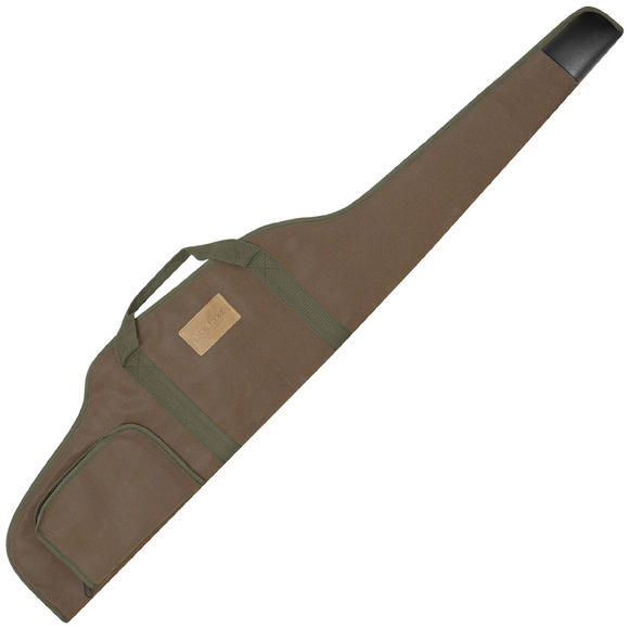 Jack Pyke Rifle & Sight Slip Duotex Brown