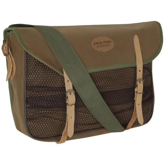 Men's Military Shoulder Bags UK | Military 1st