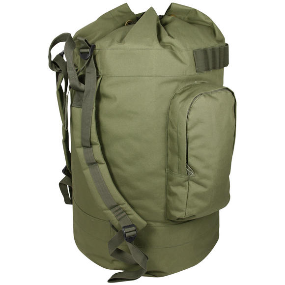 Jack Pyke Maxi Decoy Bag Hunters Green