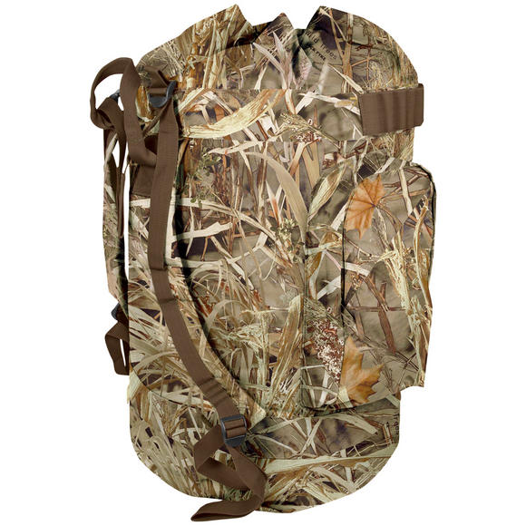 Jack Pyke Maxi Decoy Bag Wildlands