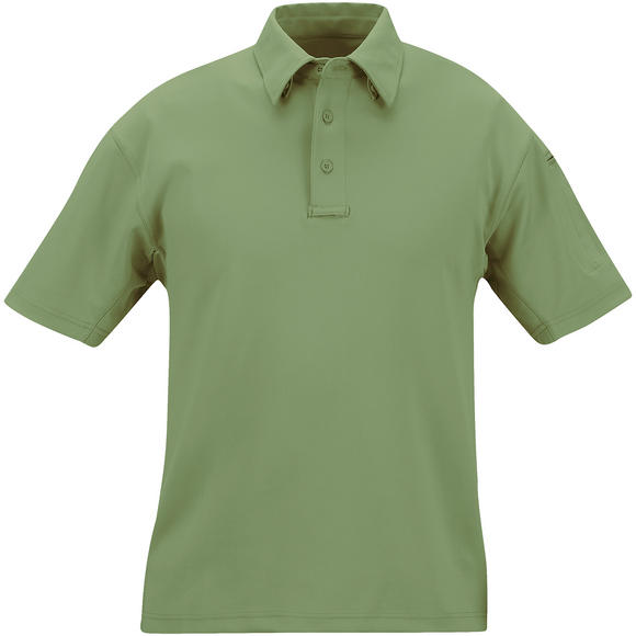 Propper I.C.E. Men's Performance Short Sleeve Polo Sage