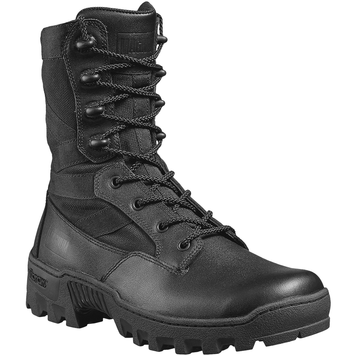 Black Boots Sale: Save Up to 80% Off! Shop ragabjv.gq's huge selection of Black Boots - Over 4, styles available. FREE Shipping & Exchanges, and a % price guarantee!