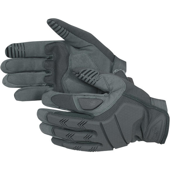 Viper Tactical Recon Gloves Titanium