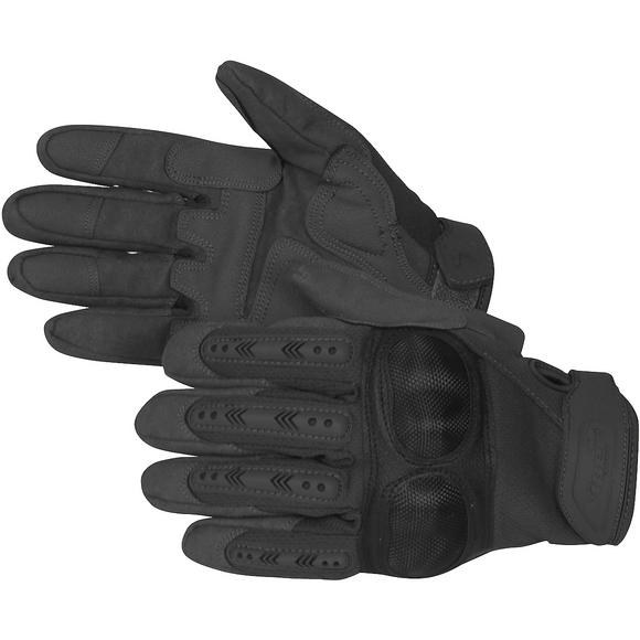 Viper Tactical Venom Gloves Black