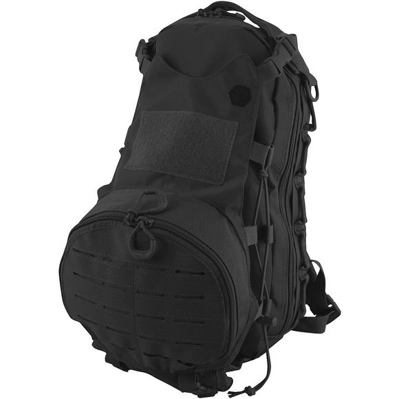 Viper Tactical Jaguar Pack Black