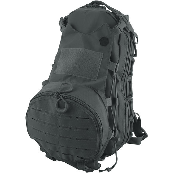 Viper Tactical Jaguar Pack Titanium