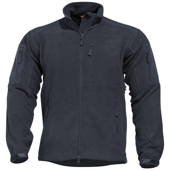 Pentagon Perseus Fleece Jacket 2.0 Midnight Blue