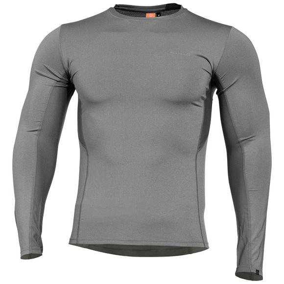 Pentagon Apollo Tac Fresh Activity Shirt Wolf Gray