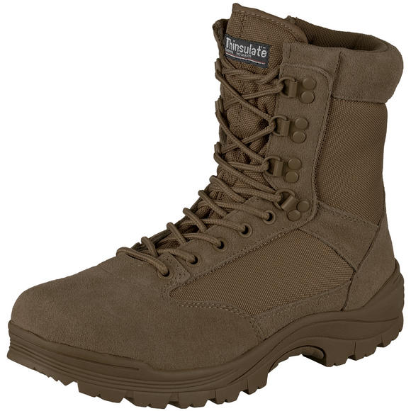 Military Boots Army Boots Amp Police Boots Combat
