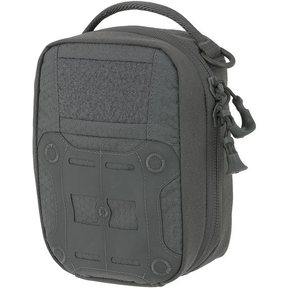 Maxpedition First Response Pouch Grey