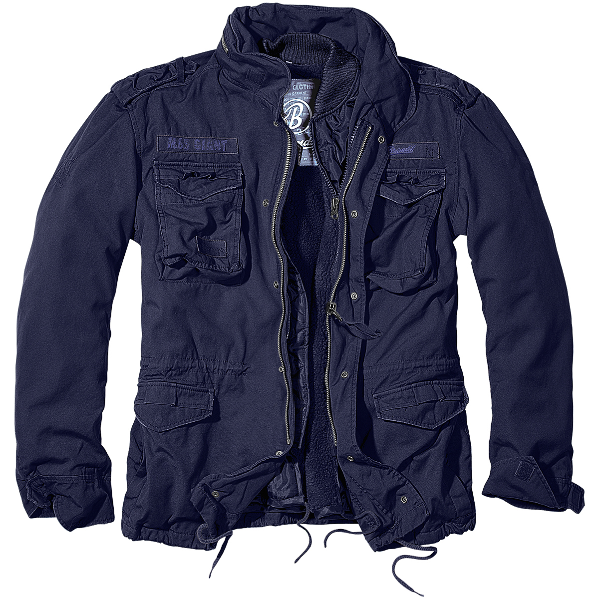 US Navy Jacket Reversible Detachable Hood - Fleece and Nylon All Weather Jacket. from $ 49 out of 5 stars 9. Bradford Exchange. United States Navy Pride Men's Hoodie With US Flag by The Bradford Exchange $ out of 5 stars 7. Mitchell Proffitt. Men's US Navy Windbreaker Jacket.