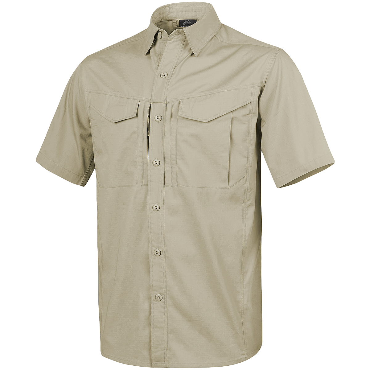 Menu Men's Shirts Men's Pants Men's Shorts Men's Jackets Women's Shirts View All Ski & Snow Menu Jackets Vests Pants Shoes Men's PFG Bahama™ II Short Sleeve Shirt $ - $ Compare. Sale. ADA-Form-Label Quick Shop. ADA-Form-Label Compare.