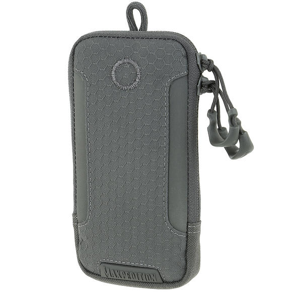 Maxpedition PHP iPhone 6/6S/7 Pouch Grey