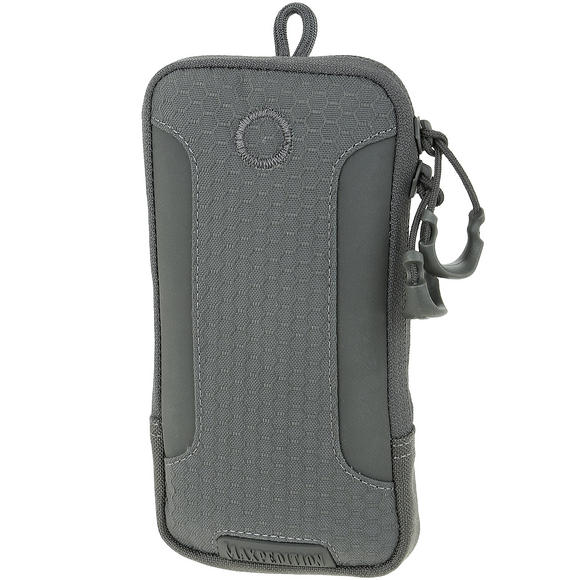 Maxpedition PLP iPhone 6/6S/7 Plus Pouch Grey
