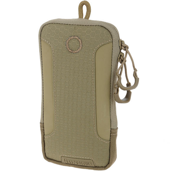 Maxpedition PLP iPhone 6/6S/7 Plus Pouch Tan