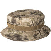 Helikon CPU Hat Kryptek Highlander