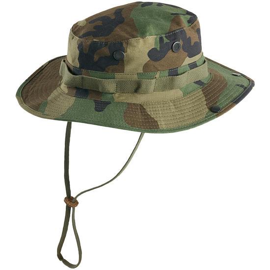 7b3cec33019 Helikon GI Boonie Hat US Woodland ...