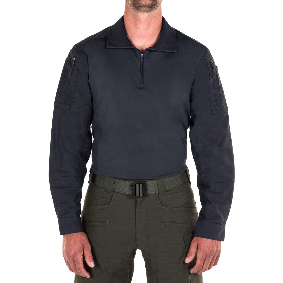 Browning Black Label Tactical Shirt  Short Sleeve For