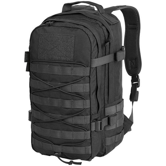 Helikon Raccoon Mk2 Backpack Black
