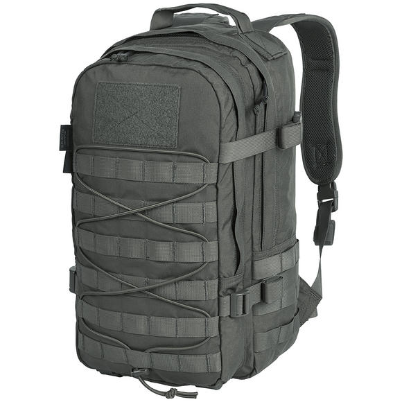 Helikon Raccoon Mk2 Backpack Shadow Gray