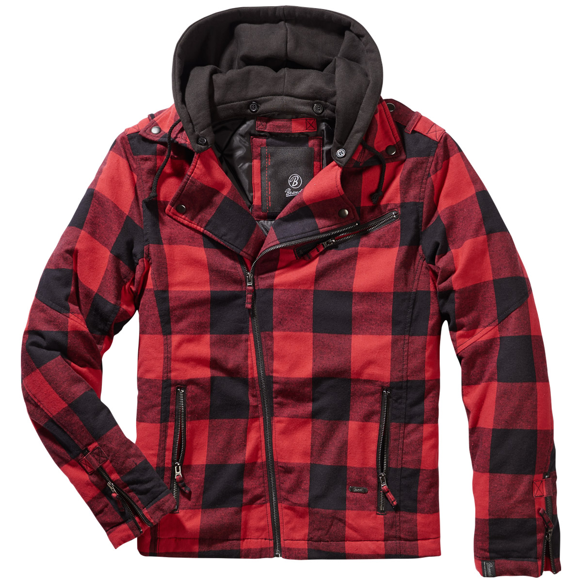 Find a selection of Plaid Coats, including Men's Plaid Coats, Women's Plaid Coats, Kids Plaid Coats and more at Macy's.