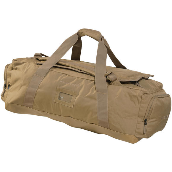 Pentagon Atlas Bag 70L Coyote