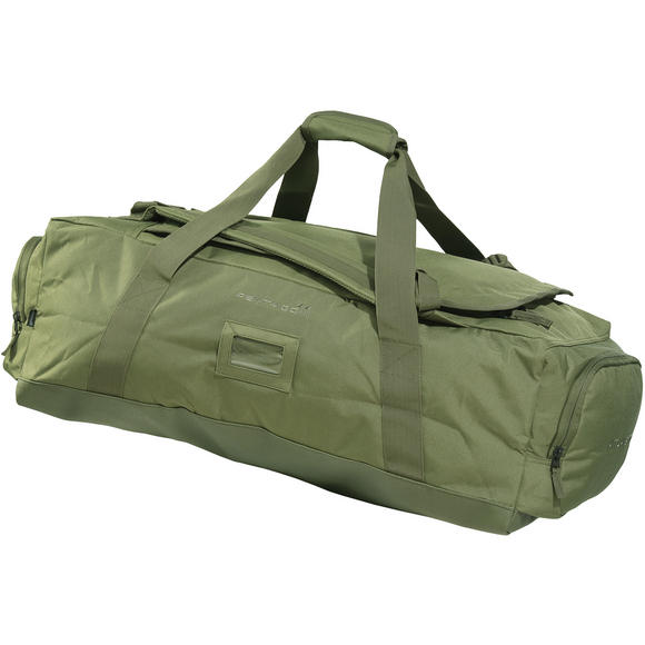 Pentagon Atlas Bag 70L Olive