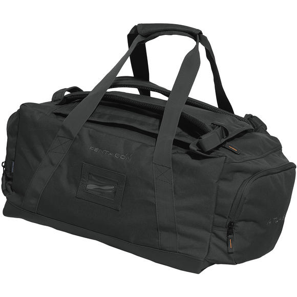 Pentagon Prometheus Bag 45L Black