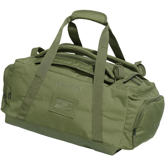 Pentagon Prometheus Bag 45L Olive