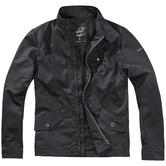 Brandit Kensington Jacket Black