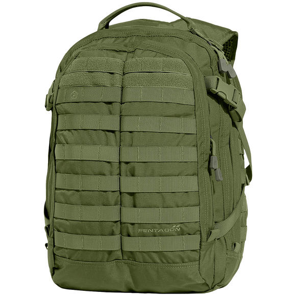Pentagon Kyler Backpack Olive