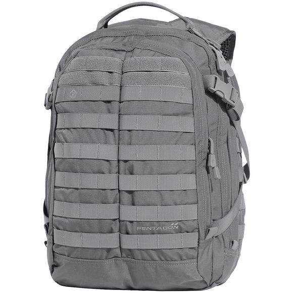 Pentagon Kyler Backpack Wolf Gray