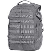 Pentagon Kyler Backpack Wolf Grey