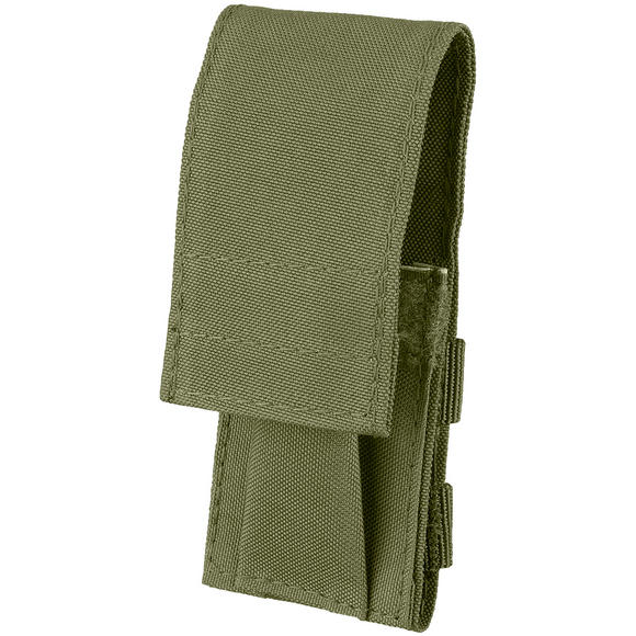 MFH Knife Pouch OD Green