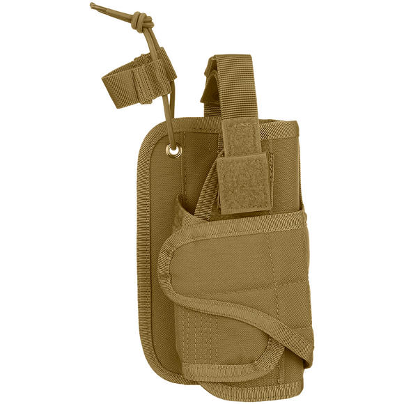 Condor HT Holster Coyote Brown