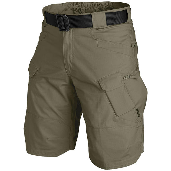 "Helikon Urban Tactical Shorts 12"" Taiga Green"