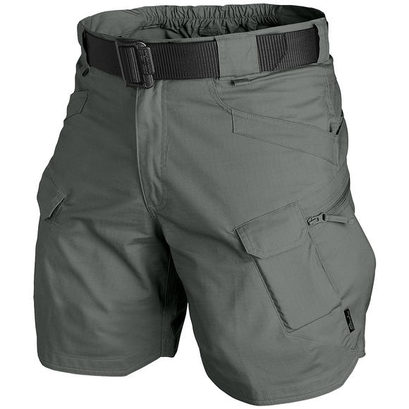 "Helikon Urban Tactical Shorts 8.5"" Shadow Gray"