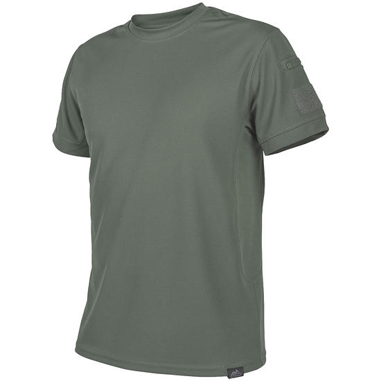 Helikon Tactical T-Shirt Foliage Green