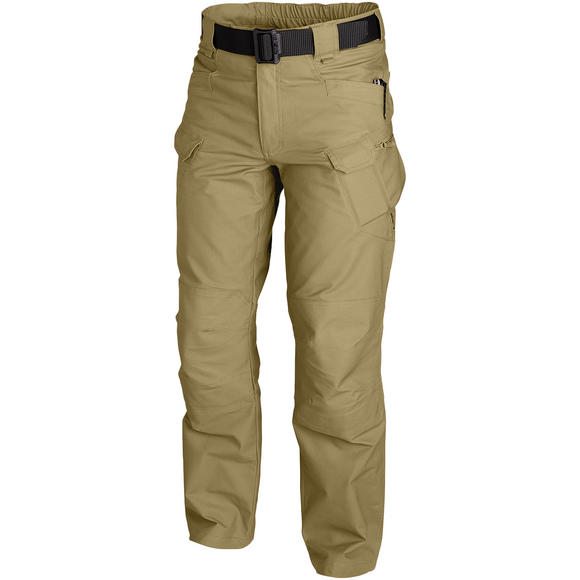Helikon UTP Trousers Polycotton Coyote