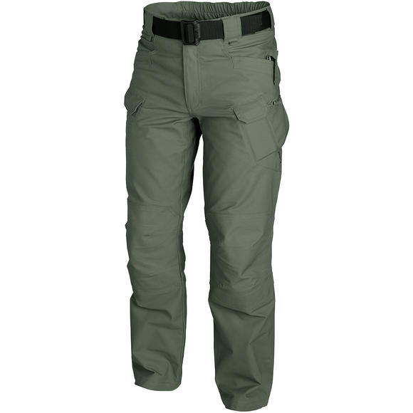 Helikon UTP Trousers Polycotton Olive Drab