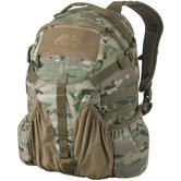 Helikon Raider Backpack MultiCam