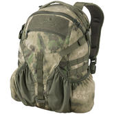 Helikon Raider Backpack A-TACS FG