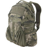 Helikon Raider Backpack A-TACS iX