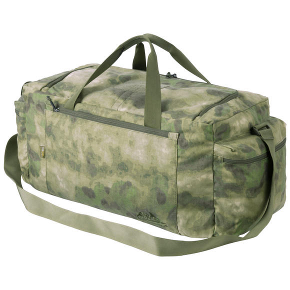 Helikon Urban Training Bag A-TACS FG