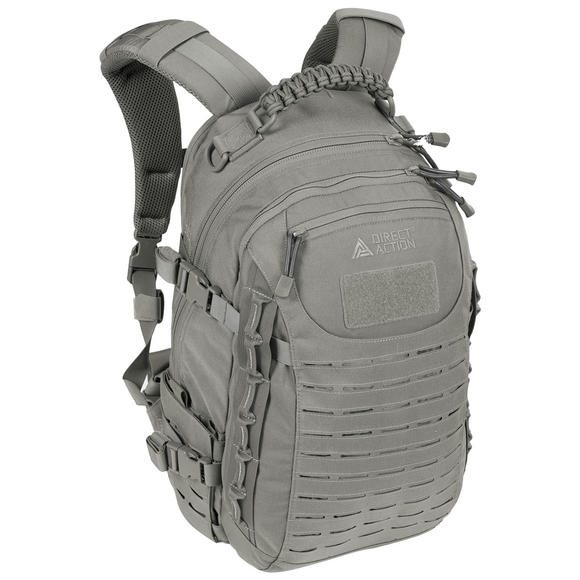 Direct Action Dragon Egg Mk2 Backpack Urban Grey