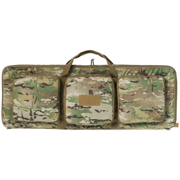 Helikon Double Upper Rifle Bag 18 MultiCam