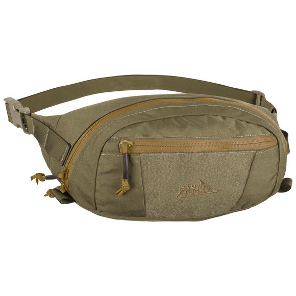 Helikon Bandicoot Waist Pack Adaptive Green / Coyote