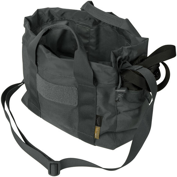 Helikon Ammo Bucket Bag Shadow Gray